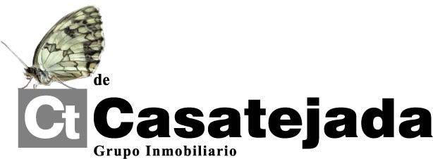 Mac-Mahon publicidad logo