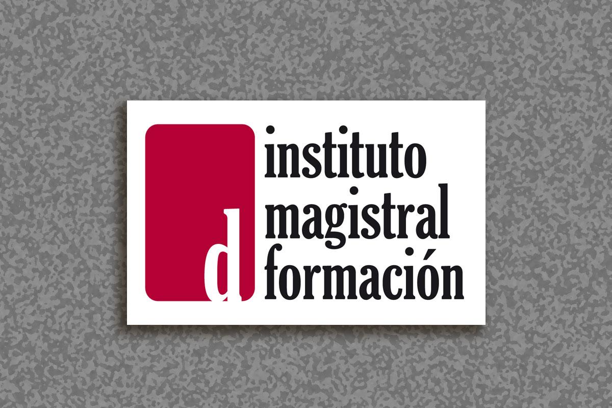 Mac-Mahon Publicidad logo IMF