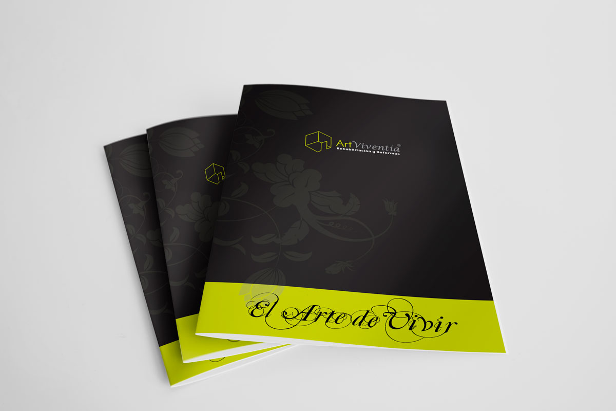 Mac-Mahon Publicidad catálogos