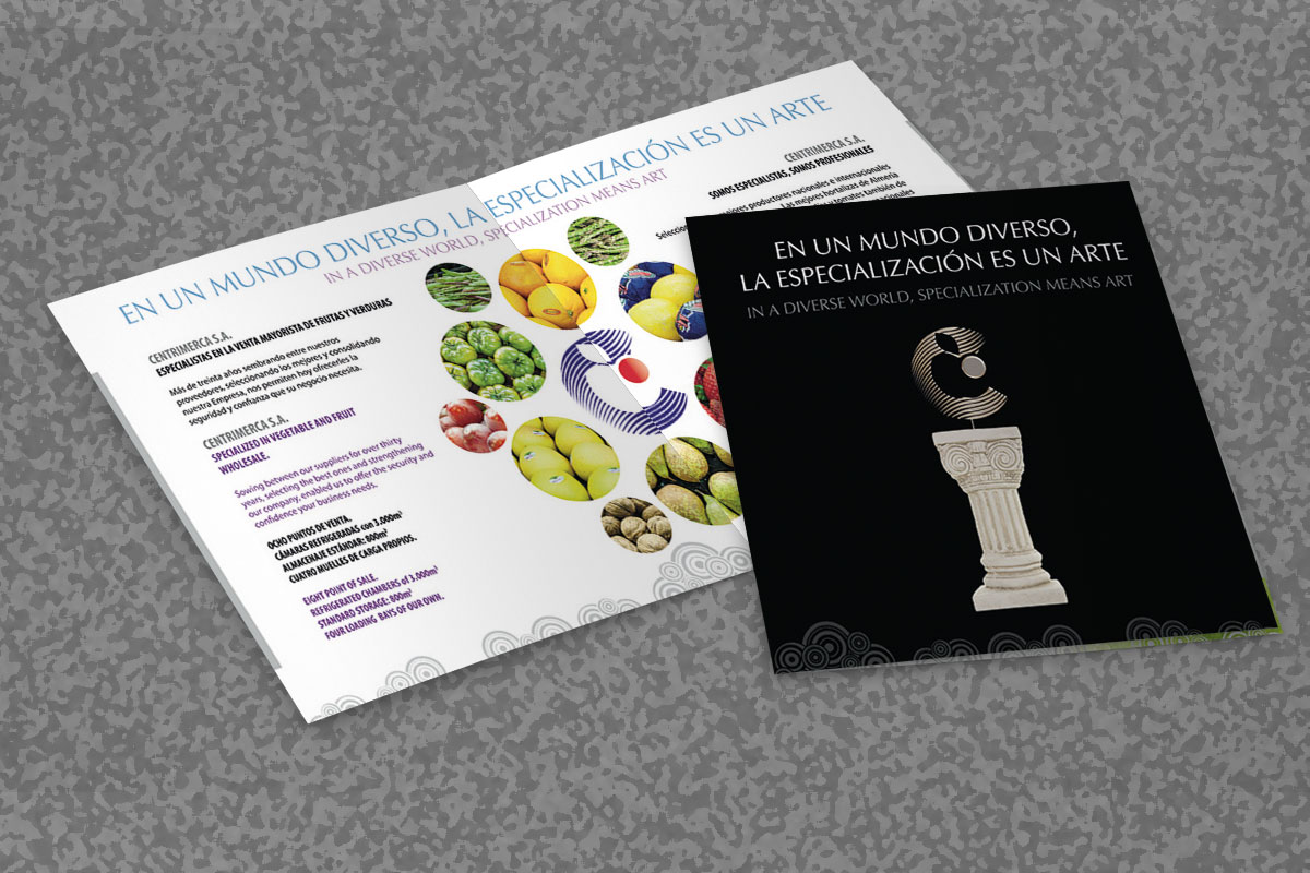 Mac-Mahon Publicidad CentriMerca