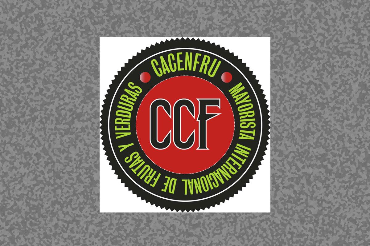 Mac-Mahon Publicidad logo Cacenfru