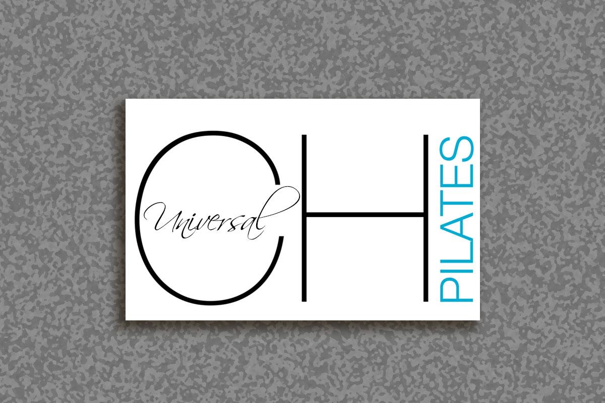 Mac-Mahon Publicidad Logo CHP
