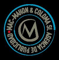 MAC-MAHON & COLOMA SL